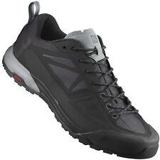 item 6 Salomon x Alp Spry Herren-Zustiegsschuhe Mountain Shoes  Wander-Schuhe Trekking -Salomon x Alp Spry Herren-Zustiegsschuhe Mountain  Shoes Wander-Schuhe ... dfa07c364dc