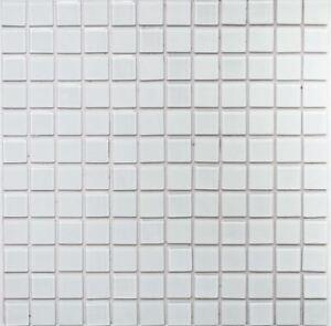 Mosaik-Fliese-selbstklebend-Transluzent-weiss-Glasmosaik-200-4CM20-1-Matte