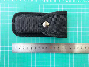 HQ-Nylon-Pouch-Sheath-Closure-Case-For-Folding-Pocket-Rescue-Outdoor-Knife-Gift