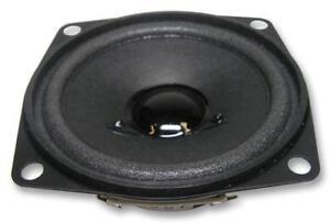 2-5-034-Full-Range-Speaker-Driver-4-Ohm-4W-RMS