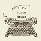 littlestoriesvintage