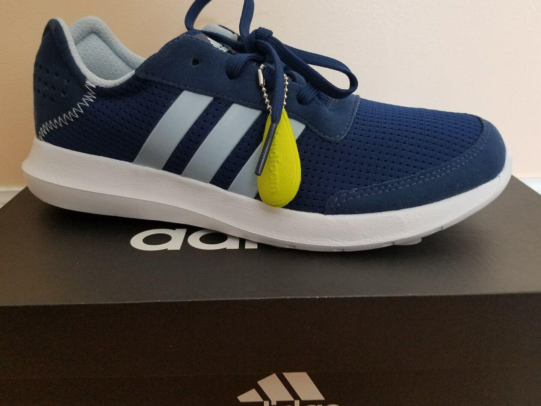 marca Marca nuevo elemento de Adidas BA7915 BA7915 BA7915 actualizar Cloudfoam Calzado para Correr US, 6.5UK, 40 F  envio rapido a ti