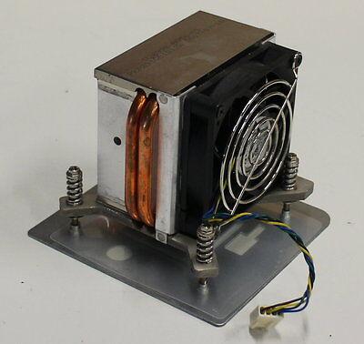pkp291gb1d12w Foxconn CPU 00816 v1 04 b856 Ventola 14 RADIATORE FUJITSU v26898 qzEEwOv