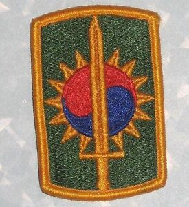 US-Army-8th-Military-Police-Brigade-Patch