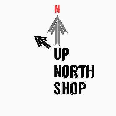 upnorthshop