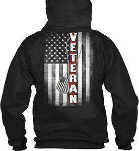 Trendy-Veteran-Lte-Gildan-Hoodie-Sweatshirt-Gildan-Hoodie-Sweatshirt