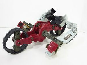 Hasbro-Transformers-Revenge-of-the-Fallen-Voyager-Demolishor