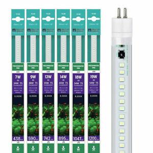 30 Watt 742mm Arcadia Freshwater Pro T5 LED Lamp for Juwel Aquariums
