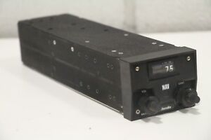 Bendix-NAV-RN-222A-RN222-Navigation-Receiver