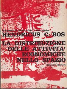 LA-DISTRIBUZIONE-DELLE-ATTIVITA-039-ECONOMICHE-NELLO-SPAZIO-BOS-HENDRICUS-C