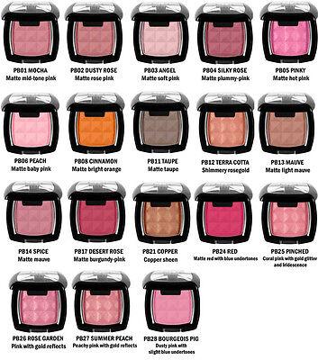 NYX Powder Blush -Choose Color