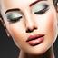 Hemway-Ultra-Sparkle-Glitter-Flake-Decorative-Wine-Glass-Craft-Powder-Colours thumbnail 44