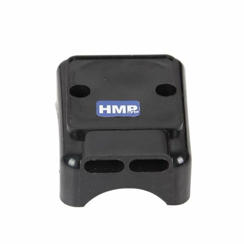 HMParts Pocket Bike Mini Pocket Bike Luftfilter