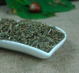 Krauterino 24-Ross castagne foglie tagliate - 250g