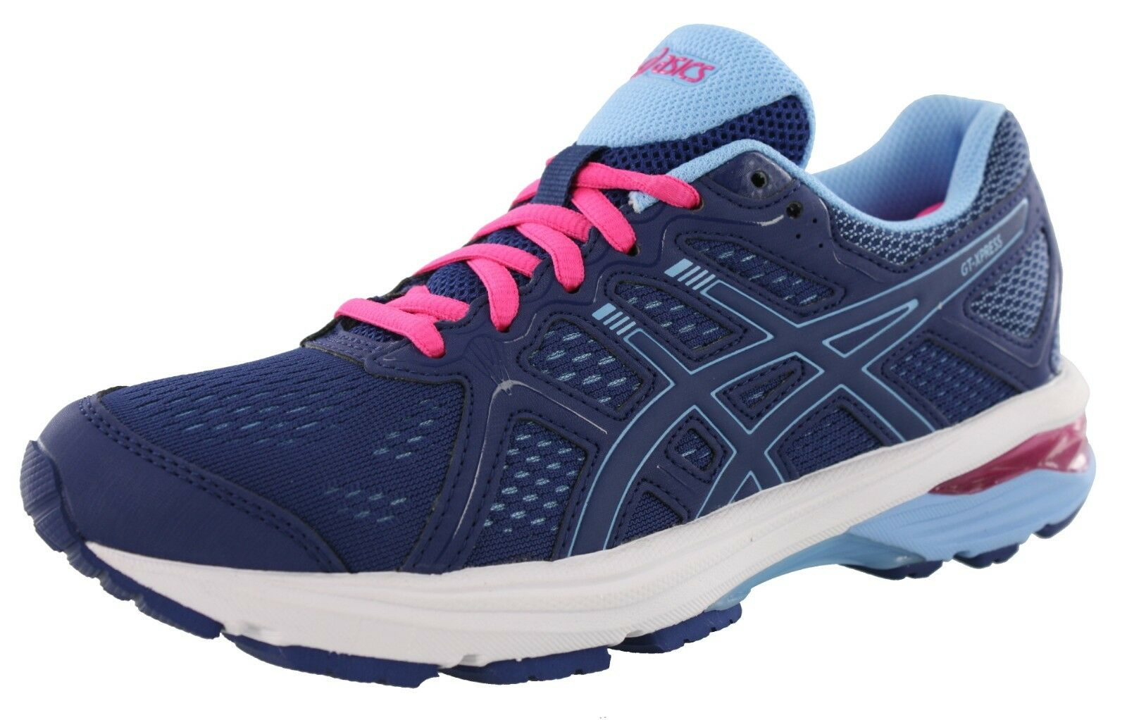 ASICS ASICS ASICS donna GT-XPRESS RUNNING scarpe 0b1533