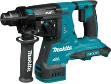 Makita Xrh10z Sds Brushles 18v X2 Lxt 36v 1 18 In Avt Rotary Hammer Tool Only