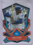 2013-Topps-Cut-To-The-Chase-Baseball-Card-Pick thumbnail 39