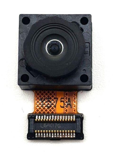100% Original LG G5 Ersatzkamera Hauptkamera Haupt Kamera Back Camera Hinten