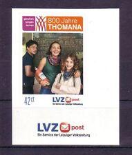 Moderne Privatpost LVZ Thomaner (Kinder)