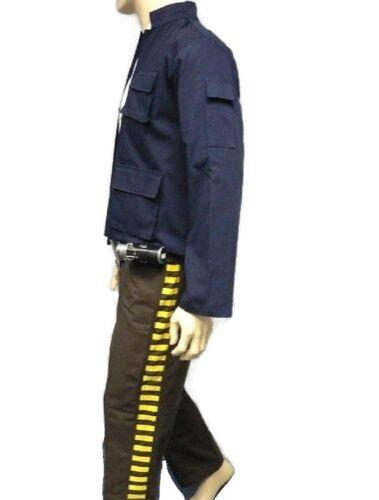 Star Wars Han Solo ESB Full Costume Belt Holster Droid Caller set Halloween