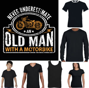 Never-Underestimate-An-Old-Man-With-A-Motorbike-Funny-Biker-T-Shirt-Bike