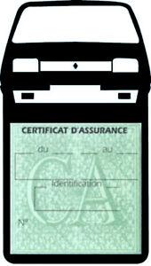 Porte assurance auto R5 GTL Renault Stickers rétro - France - État : Neuf: Objet neuf et intact, n'ayant jamais servi, non ouvert. Consulter l'annonce du vendeur pour avoir plus de détails. ... Marque: SAR - France