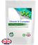 Vitamin-B-Super-Complex-90-Tabletten-Muedigkeit-Naegel-Haut-Herz-Immunsystem-UK Indexbild 1