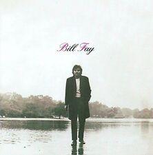 Bill Fay - Bill Fay [Used CD] UK - Import