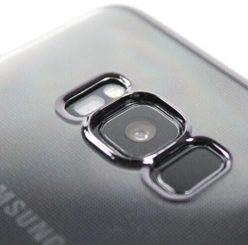 Eintracht Braunschweig Handyhülle Schutz Clip Schale Hülle f Samsung Galaxy S8