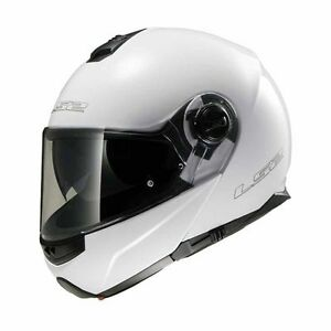 Casco-Helmet-Modular-LS2-FF325-Strobe-Blanco-T-M