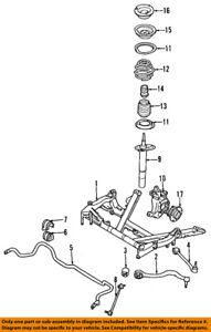 97 Bmw 328i Front Sway Bar Diagram Wiring Diagrams Tar