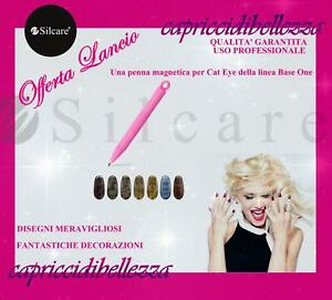 MAGNETIC-PEN-FOR-CAT-EYE-SILCARE-PER-DECORAZIONI-UNGHIE