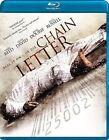 Chain Letter 0014381681352 Blu-ray Region 1