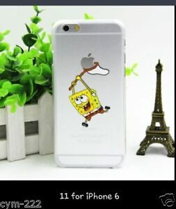 coque iphone 4 silicone disney