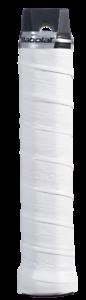 Analytique Babolat Pro Tour X 30 Poignée Bandes Pour Tennis Grips-afficher Le Titre D'origine ArôMe Parfumé