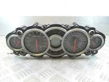 2014 SUZUKI GSX 1300 R HAYABUSA GSXR 1300 R BUSA Clocks Speedo