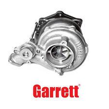 Garrett GTX3076R Ball Bearing Turbocharger 58.0 mm A/R 0.73