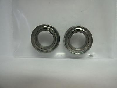 USED PENN SPINNING REEL PART Spool Shaft Captiva CV 5000