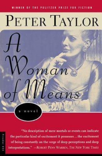 Women Of The Bible Deborahs Story A Novel Burton Ann Good Book
