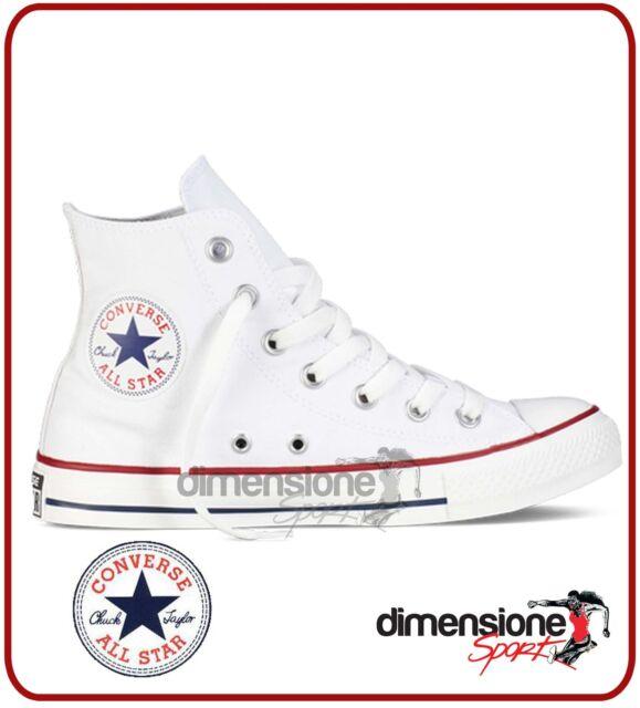 all star converse 43