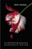 The Twilight Saga: New Moon 2 by Stephenie Meyer (2008, Paperback)