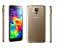 Samsung-Galaxy-S5-G900F-5-1-034-3G-4G-LTE-Unlocked-Smartphone-16GB-16MP-3-Colors thumbnail 11