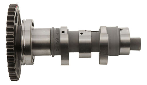 10-13 New Hot Cams Camshaft for Honda CRF 250 R 1159-BLD