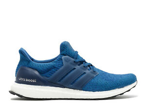 5c925f31679e0 Image is loading NEW-Adidas-Ultra-Boost-3-0-Royal-Blue-