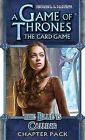 A Game of Thrones Lcg the Blue Is Calling Chapter Pack by Fantasy Flight Games (Undefined, 2015)
