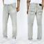Nudie-Herren-Slim-Fit-Jeans-Hose-Grim-Tim-neu-mit-kleine-Maengel Indexbild 39