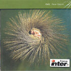 OVO [The Millennium Show] by Peter Gabriel (CD, Jun-2000, Real World Records)