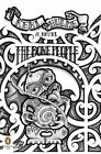 The Bone People by Keri Hulme (2010, Paperback)