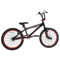 20 Schwinn Status Bmx Bike