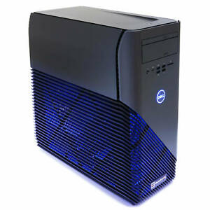 Dell-Inspiron-5675-Gaming-PC-Ryzen-7-1800-8x-3-6-32GB-RAM-2TB-SSD-RX-570-Win10